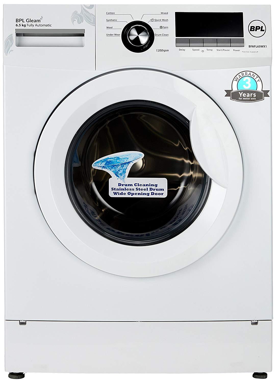 Bo 8051 Bpl Washing Machine Wiring Diagram Free Diagram