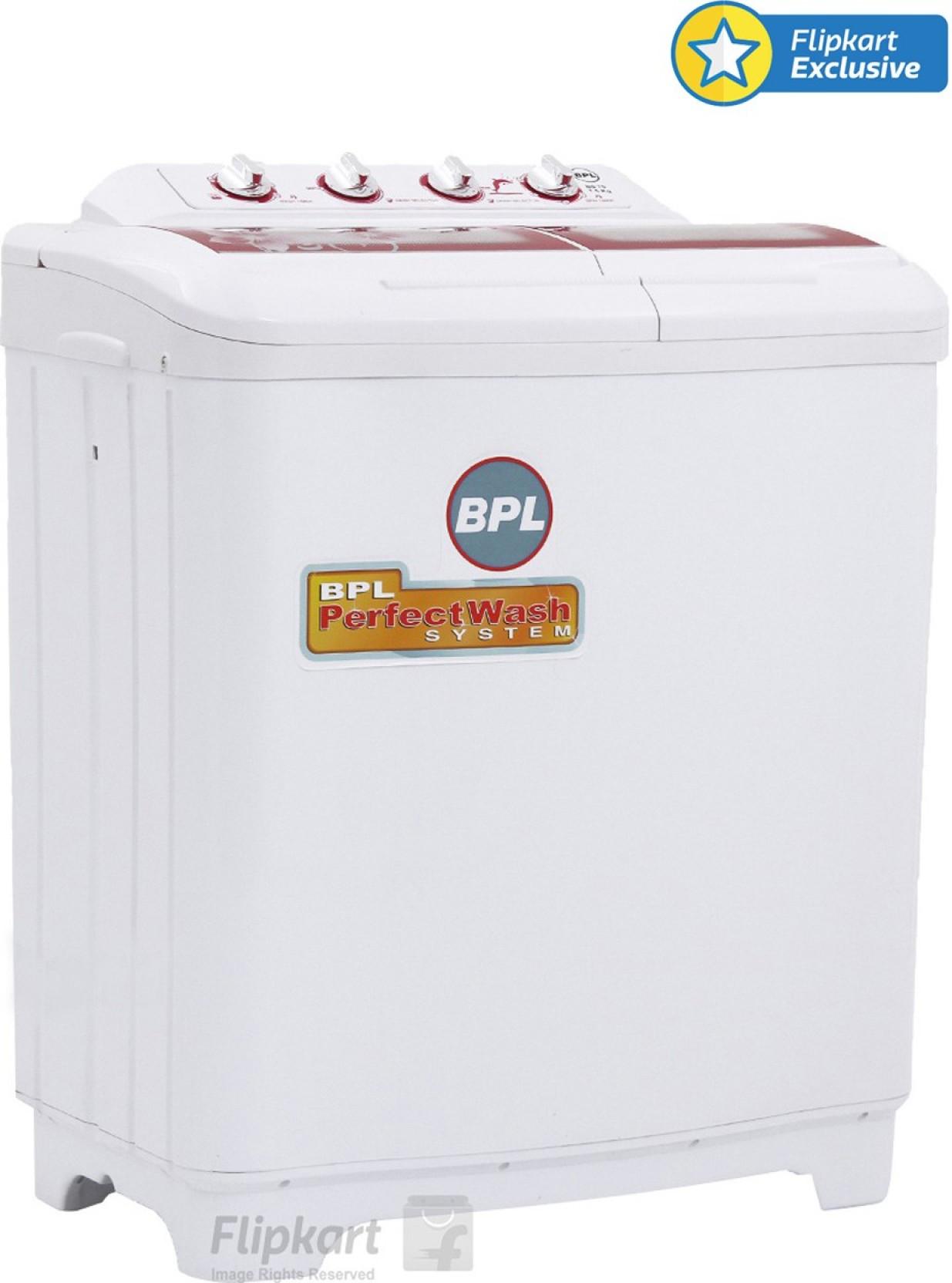 [CSDW_4250]   TL_4118] Bpl Washing Machine Wiring Diagram Schematic Wiring | Bpl Washing Machine Wiring Diagram |  | Hyedi Stre Sieg Hendil Mohammedshrine Librar Wiring 101