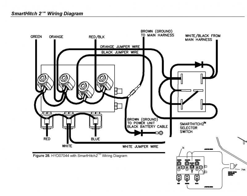 Boss V Plow Wiring Harness Dodge Ram 2002 Pontiac Grand Prix Radio Wiring Diagram Begeboy Wiring Diagram Source