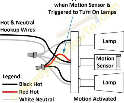 3 Wire Motion Sensor Wiring Diagram from static-cdn.imageservice.cloud