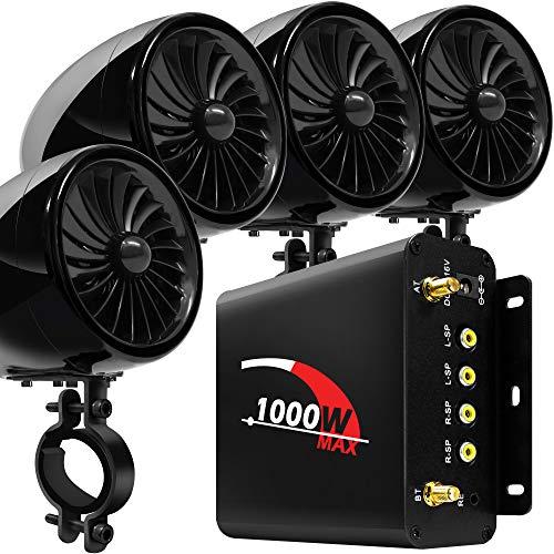 Gekko Mtv03B Subwoofer Gk1114 Flat Speaker Wiring Diagram from static-cdn.imageservice.cloud