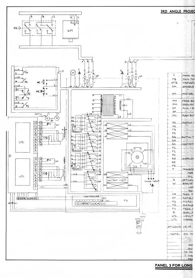 [SCHEMATICS_4HG]  MD_0913] Bridgeport Mill Wiring Diagram Wiring Diagram | Bridgeport Milling Machine Wiring Diagram |  | Osuri Effl Wigeg Nuvit Exxlu Icism Mecad Astic Ratag Ginou Gue45  Mohammedshrine Librar Wiring 101