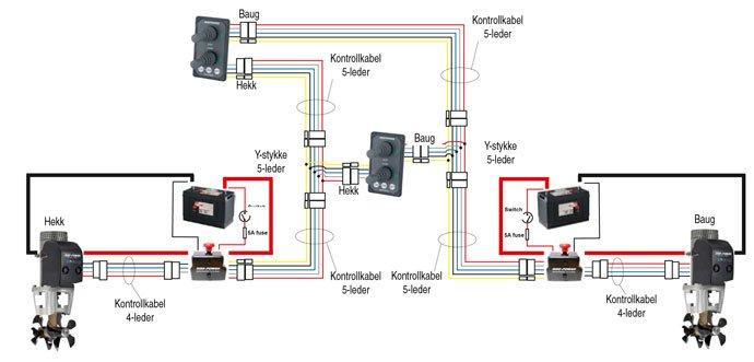 Volvo Penta Bow Thruster Wiring Diagram - Ninja 300 Fuse Box -  astrany-honda.yenpancane.jeanjaures37.fr | Volvo Penta Bow Thruster Wiring Diagram |  | Wiring Diagram Resource
