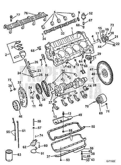 LN_8455] Bow Thruster Wiring Diagram Free Diagram | Volvo Penta Bow Thruster Wiring Diagram |  | Hila Siry Magn Feren Drosi Numap Mohammedshrine Librar Wiring 101