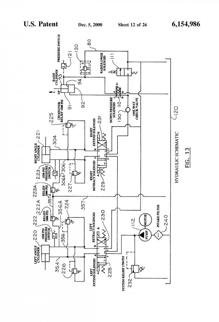 Boss Bv7320 Wiring Diagram Home Wiring Diagrams Begeboy Wiring Diagram Source
