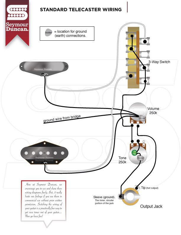 Gt 2206 Parallel Wiring Diagram Furthermore Seymour Duncan Hot Rails Wiring Free Diagram