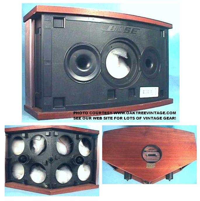 KC_6213] Bose 301 Series Iv Box Wiring Diagram Wiring DiagramOver Brece Cosm Sapebe Mohammedshrine Librar Wiring 101