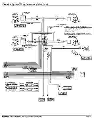 Boss V Plow Wiring Diagram Chevy | pen-nature wiring diagram -  pen-nature.ilcasaledelbarone.itilcasaledelbarone.it