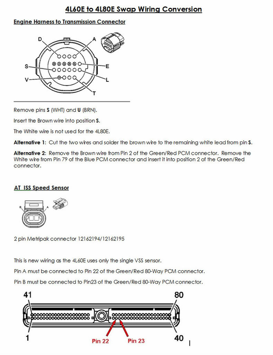 4L60E Transmission Plug Wiring Diagram from static-cdn.imageservice.cloud