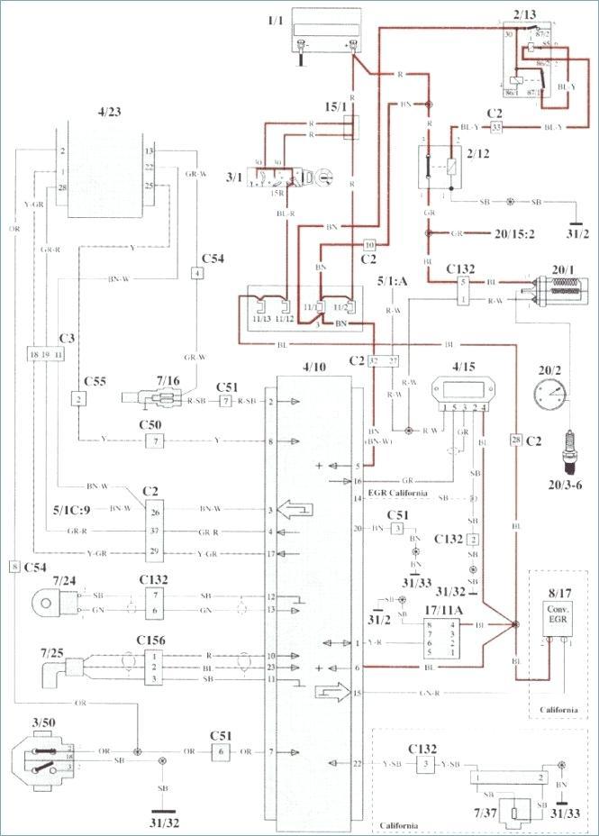 jcb wiring schematic - ford f1 12 volt generator wiring diagram -  stereoa.yenpancane.jeanjaures37.fr  wiring diagram resource