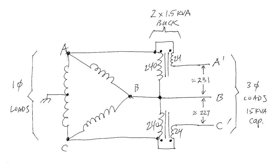 Strange 208V Transformer Wiring Diagram Wiring Diagram Schematics Wiring Cloud Waroletkolfr09Org