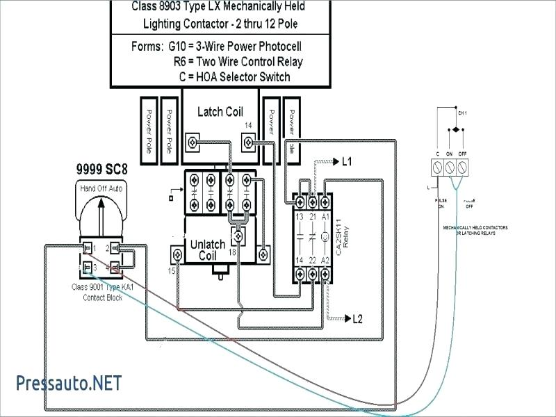 HT_6810] Wire Diagram For Eaton Relay Wiring Diagram