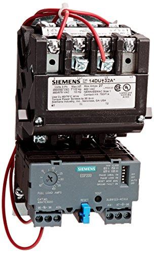 Siemens Motor Starter Wiring Diagram 2003 Saturn Ion Engine Electrical Diagram Mazda3 Sp23 Pujaan Hati Jeanjaures37 Fr