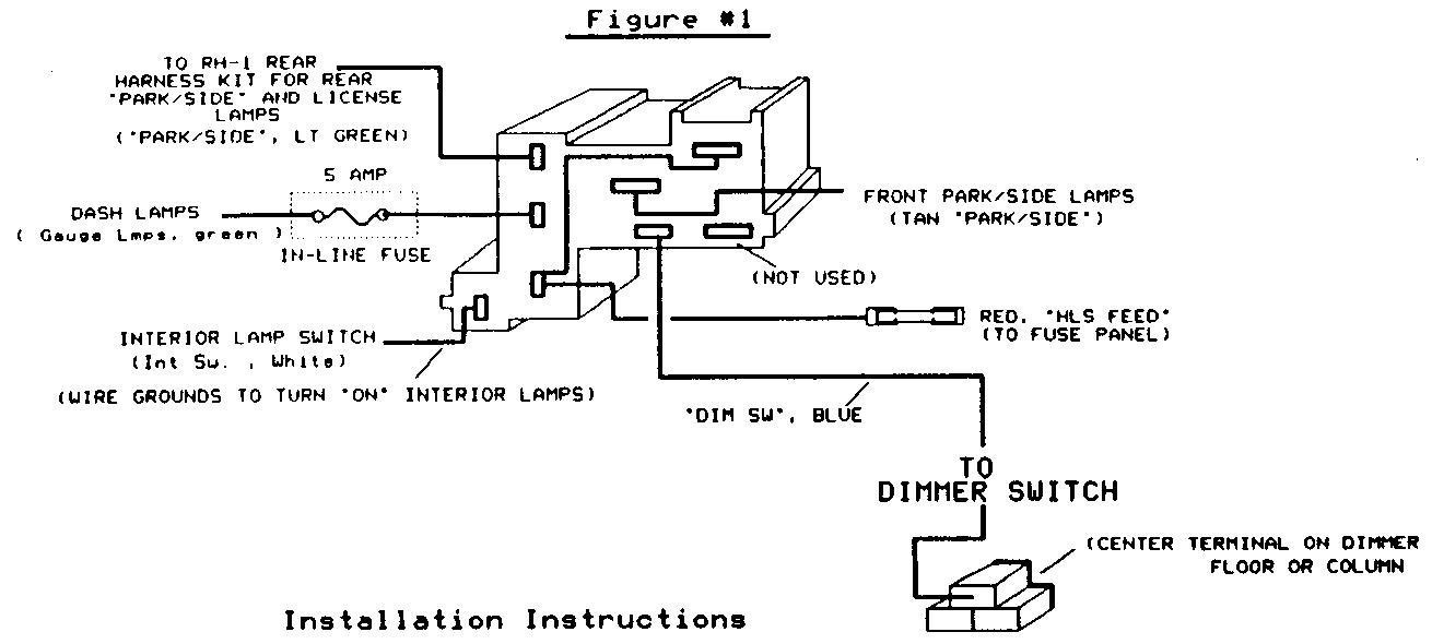 1979 corvette wiring harness free download diagram schematic wv 5375  isuzu npr wiring diagram additionally 1965 ford falcon  wv 5375  isuzu npr wiring diagram