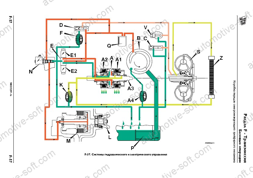 jcb 4cx wiring diagram  ranco wiring diagrams  bege wiring