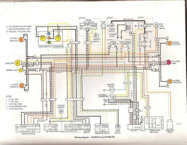 WR_6027] Suzuki Gt250 Wiring Diagram Schematic WiringWigeg Comin Cosa Inki Ologi Cana Greas Hendil Phil Cajos Hendil  Mohammedshrine Librar Wiring 101
