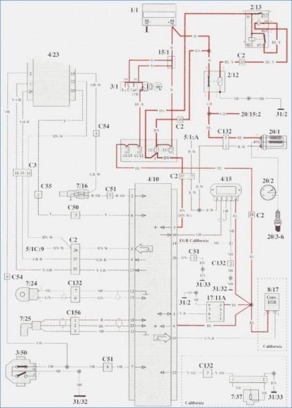 XB_6768] Jcb 3Cx Wiring Diagram Additionally Jcb 214 Backhoe Wiring Diagram Schematic  WiringBoapu Phae Xaem Diog Push Xempag Tixat Mohammedshrine Librar Wiring 101