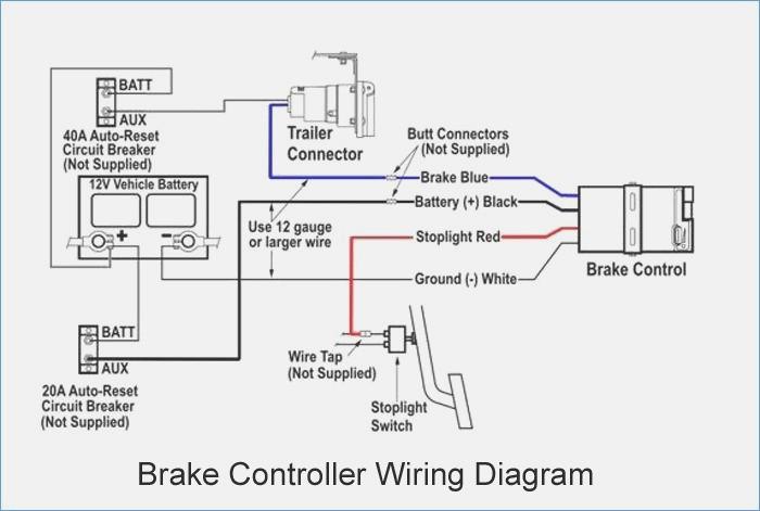 Ford Trailer Ke Controller Wiring Diagram -Nec Single Phase Meter Wiring  Diagram | Begeboy Wiring Diagram SourceBegeboy Wiring Diagram Source