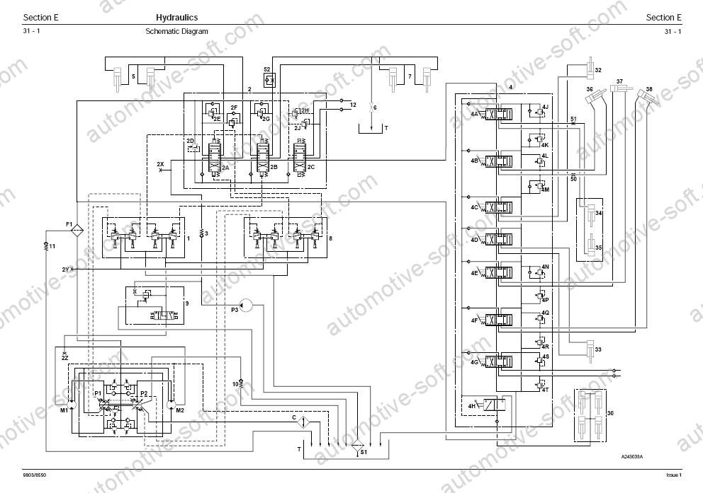 tf_7736] jcb service manuals s2 repair manuals download wiring diagram  wiring diagram  opein getap xempag mohammedshrine librar wiring 101