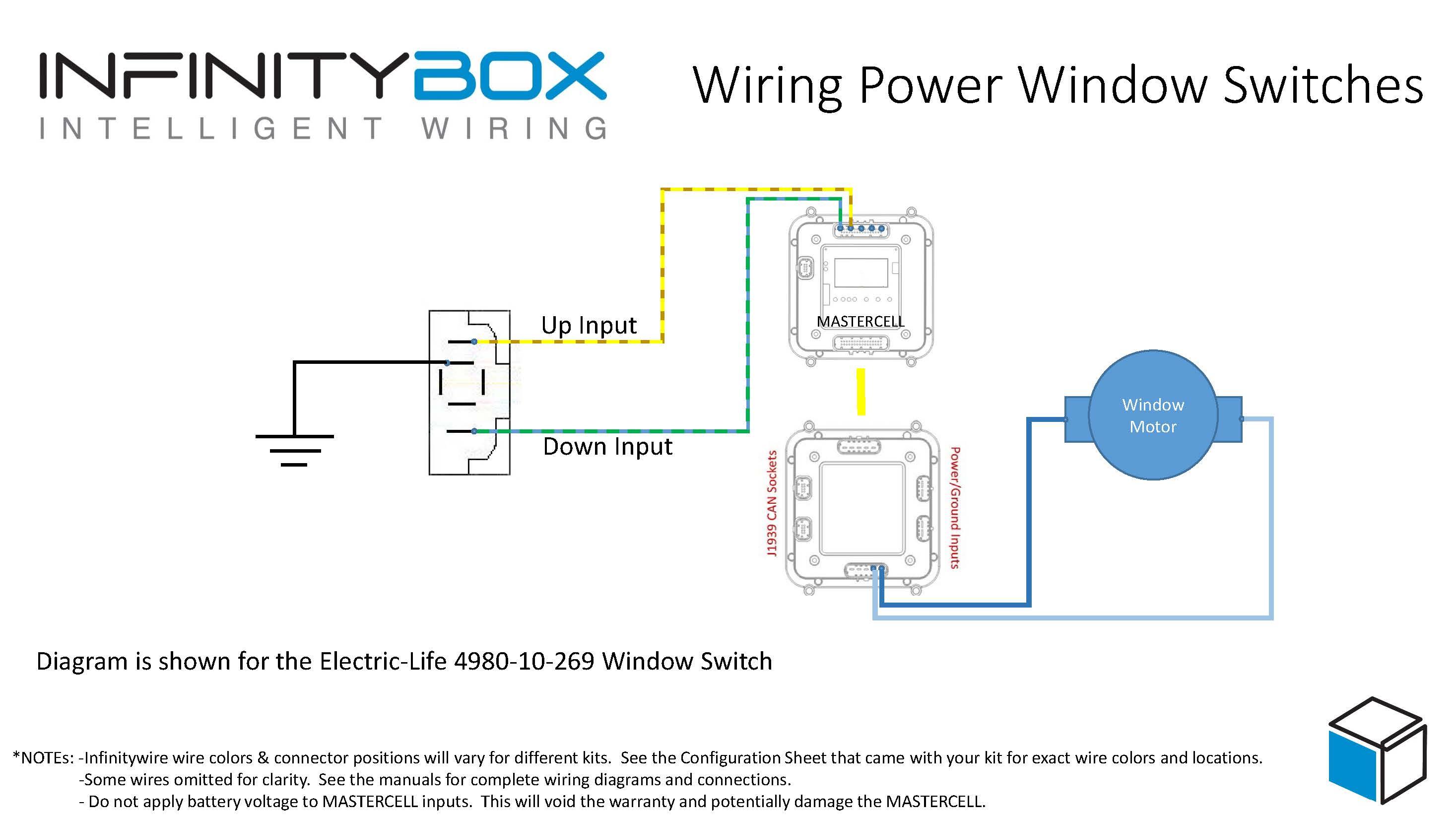 1966 corvette windshield switch wire diagram bd 0445  mercedes benz power window wiring diagram download diagram  mercedes benz power window wiring