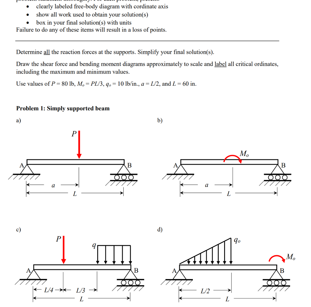 Get Physics Free Body Diagram Worksheet With Answers Gif