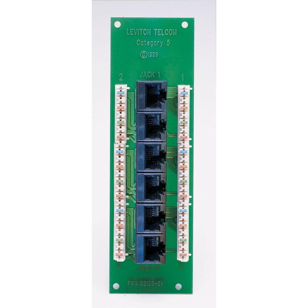 SL_4795] Leviton Voice Jack Wiring Diagram Wiring DiagramJitt Carn Groa Mohammedshrine Librar Wiring 101