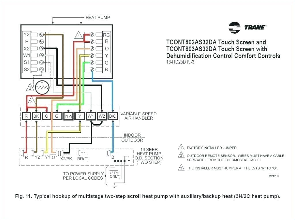 lennox furnace wiring diagram 16 g  edge 9000 wiring