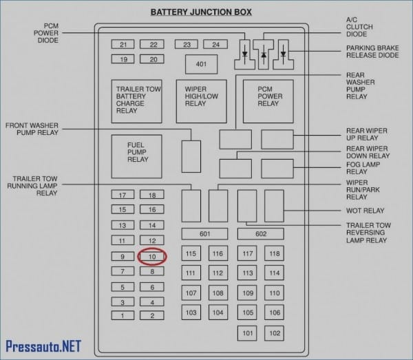 00 ford expedition fuse box - wiring diagram faint-dealer -  faint-dealer.saleebalocchi.it  saleebalocchi.it