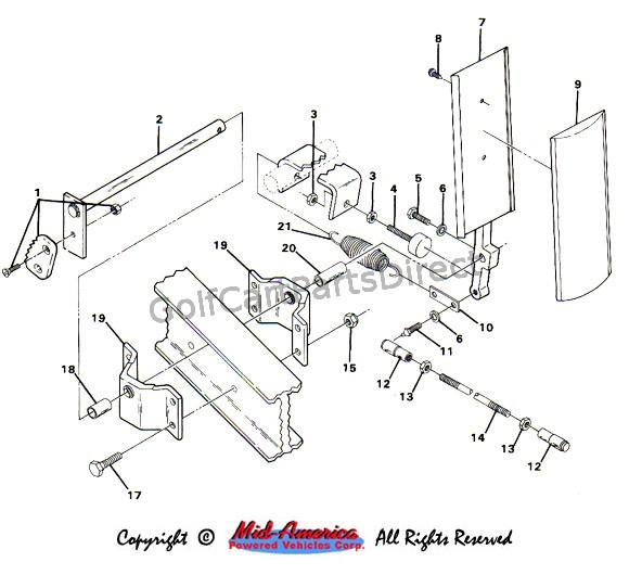 Diagram Club Car Micro Switch Wiring Diagram Full Version Hd Quality Wiring Diagram Soft Wiring Media90 It