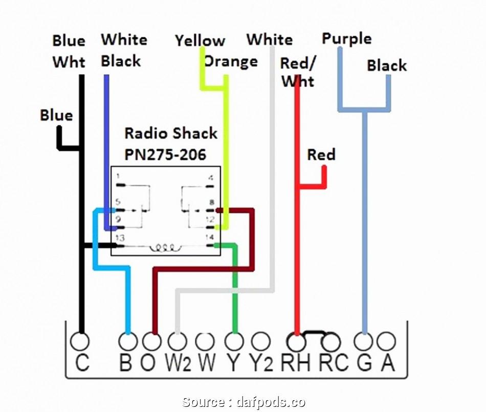 diagram coleman rv furnace wiring diagram 12v full version