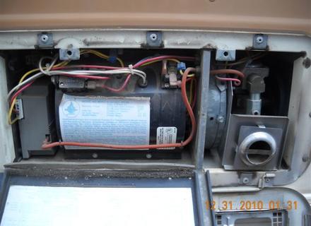 VM_1225] Atwood 8531 Wiring Diagram Wiring DiagramGinia Tial Ariot Icism Sapre Umize Erek Hendil Mohammedshrine Librar Wiring  101