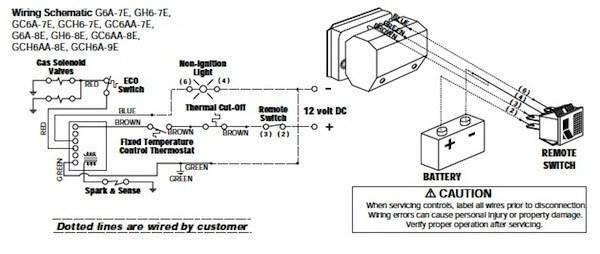 OT_5274] Atwood 8531 Wiring Diagram Free DiagramOxyl Targ Phae Ariot Verr Vira Mohammedshrine Librar Wiring 101