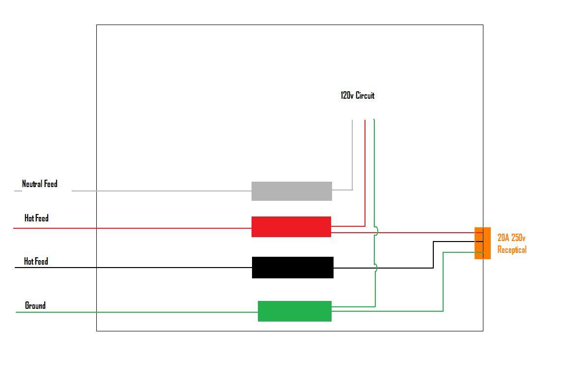 wiring 20 250v schematic vh 5015  220v wiring  vh 5015  220v wiring