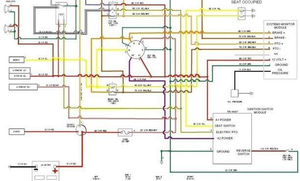 jazz b wiring schematic - power plant engineering layout for wiring diagram  schematics  wiring diagram schematics