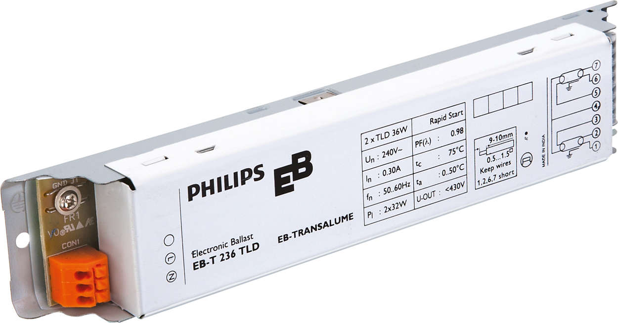 WS_9120] Wiring Diagrams For 4 Lamp T5Ho Ballast Download DiagramSpon Licuk Pneu Venet Bemua Mohammedshrine Librar Wiring 101