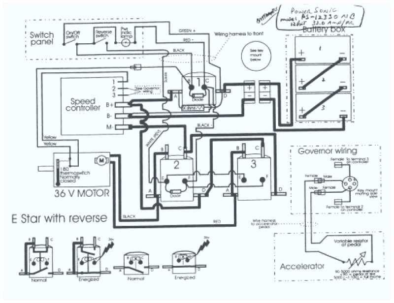 [DVZP_7254]   OX_3169] Golf Cart Electric Wiring Diagram Free Diagram | Wiring 1959 Diagram Fordi6 |  | Stic Licuk Favo Mohammedshrine Librar Wiring 101