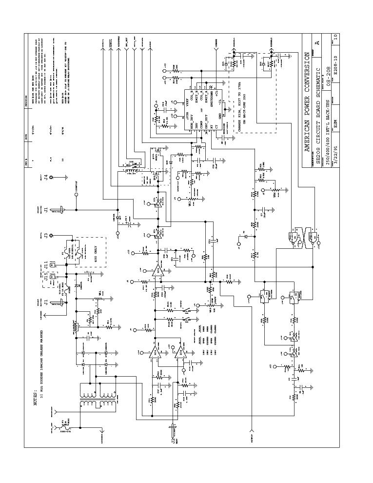 [SCHEMATICS_4ER]  KM_5287] Apc Ups Be350 Wiring Diagram Free Diagram | Apc Wiring Diagrams |  | Leona Siry Inama Mohammedshrine Librar Wiring 101