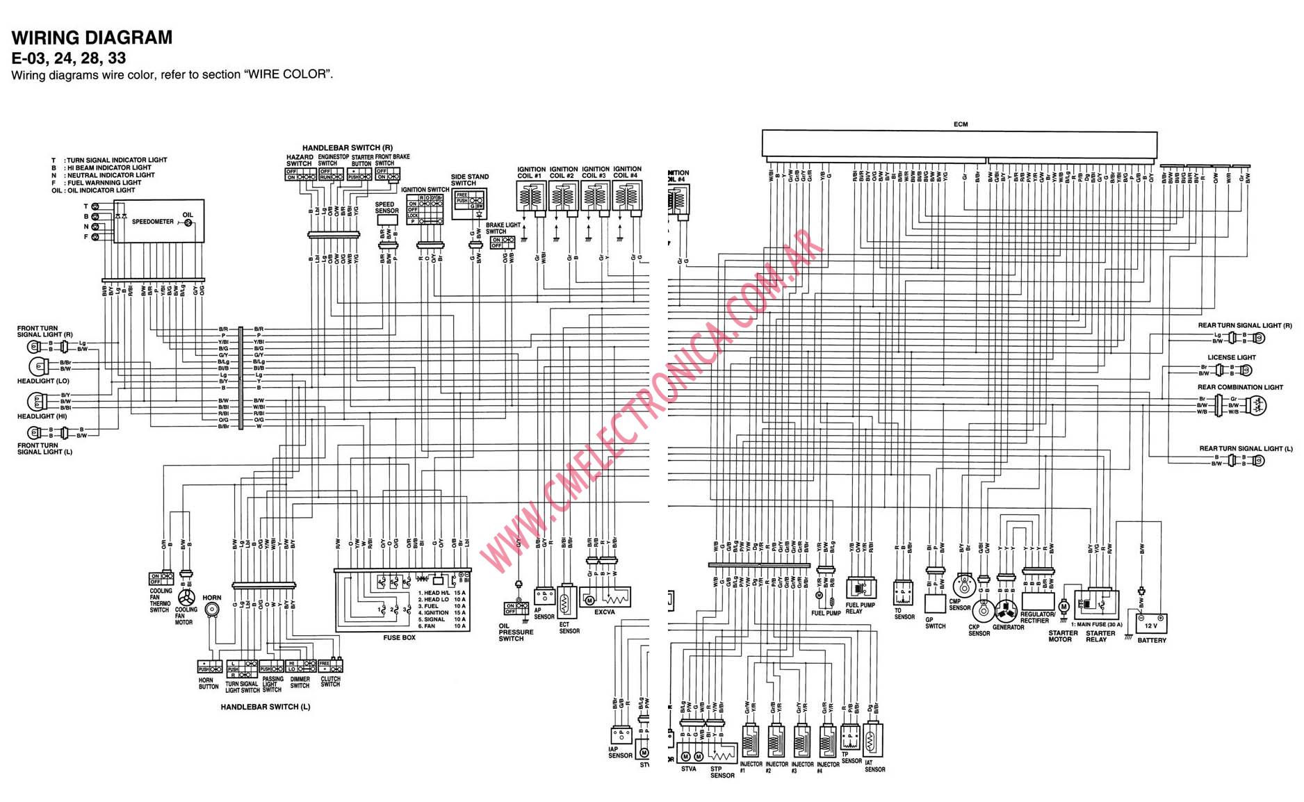 suzuki gsx r fuel pump wire diagram wy 0404  wiring diagram 2006 suzuki gsxr 1000 wiring diagram  wiring diagram 2006 suzuki gsxr 1000