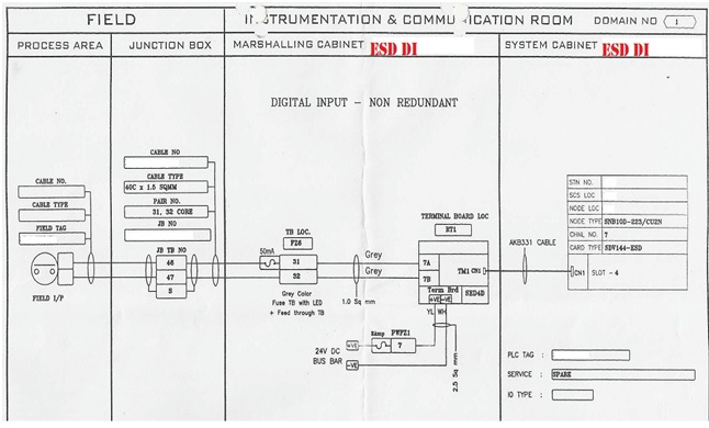 [DIAGRAM_5NL]  SZ_1646] Image Showing Wiring Diagram Of A Loop At The Schematic Wiring | Image Showing Wiring Diagram Of A Loop At The |  | Shopa Bupi Phot Ndine Aryon Hapolo Mohammedshrine Librar Wiring 101