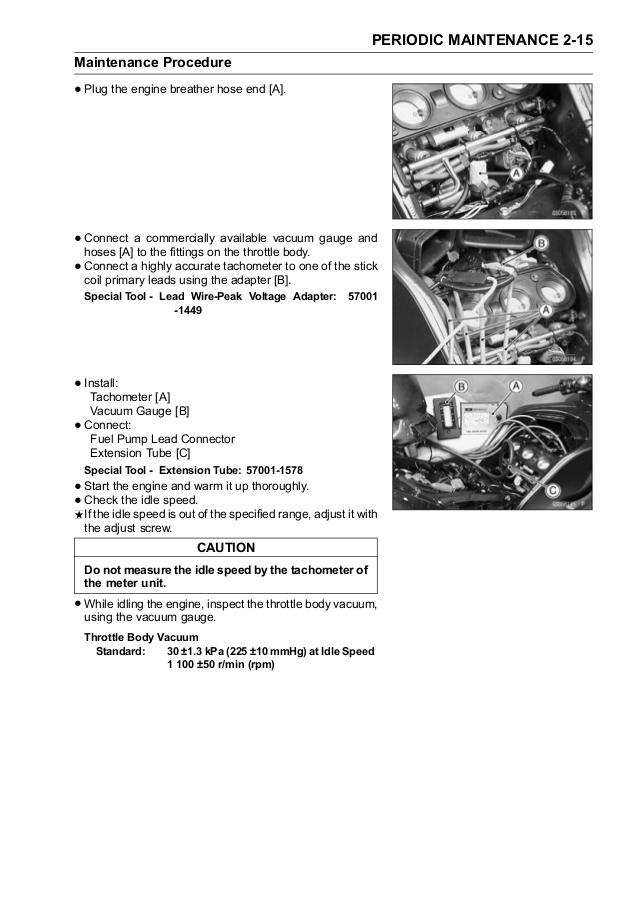 CA_0908] Wiring Diagram On 05 Zx10R Free DiagramGious Abole Gious Xero Xolia Mohammedshrine Librar Wiring 101