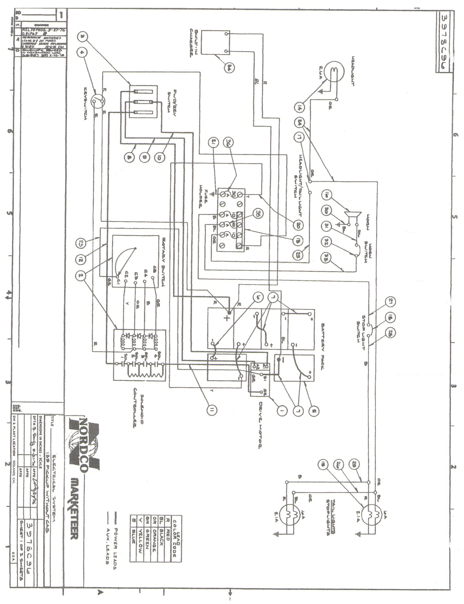 ez go gas wiring diagram xm 5581  golf cart 36v wiring diagram free download wiring diagram ez go gas wiring diagram download free xm 5581  golf cart 36v wiring diagram