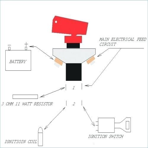 Battery Kill Switch Wiring Diagram Trailer - 1990 Ford Thunderbird Wiring  Diagram - jeep-wrangler.yenpancane.jeanjaures37.fr | Battery Kill Switch Wiring Diagram Trailer |  | Wiring Diagram Resource