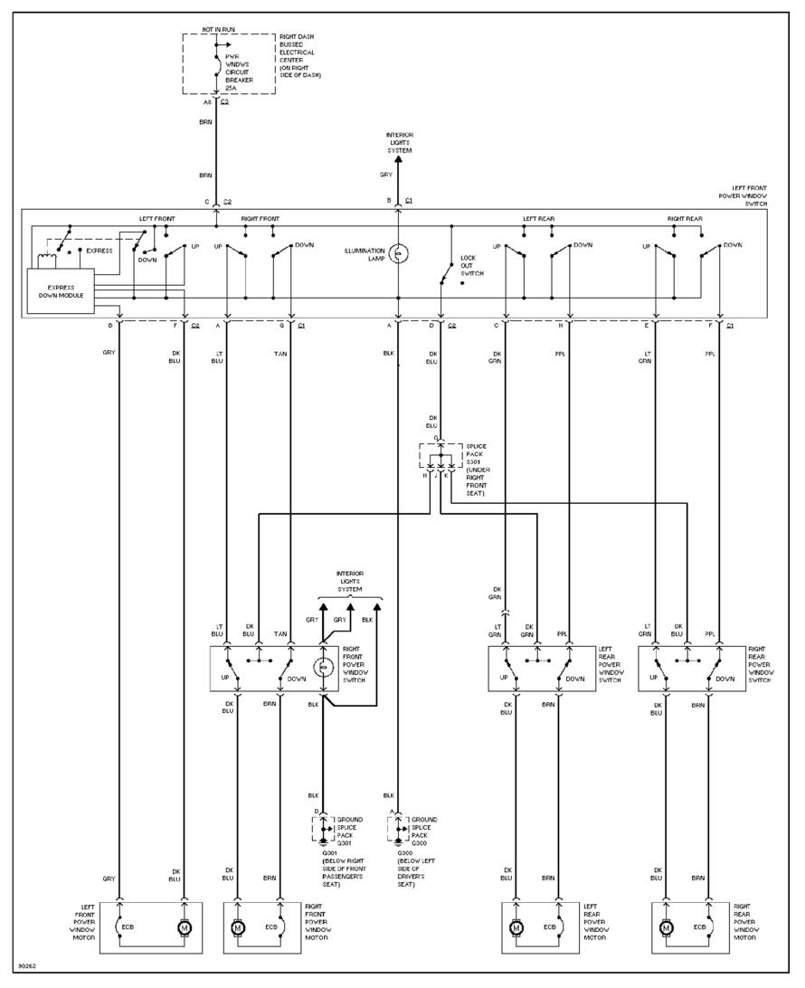Sx 6904 Power Door Locks Wiring Diagram As Well Power Door Lock Wiring Diagram Download Diagram