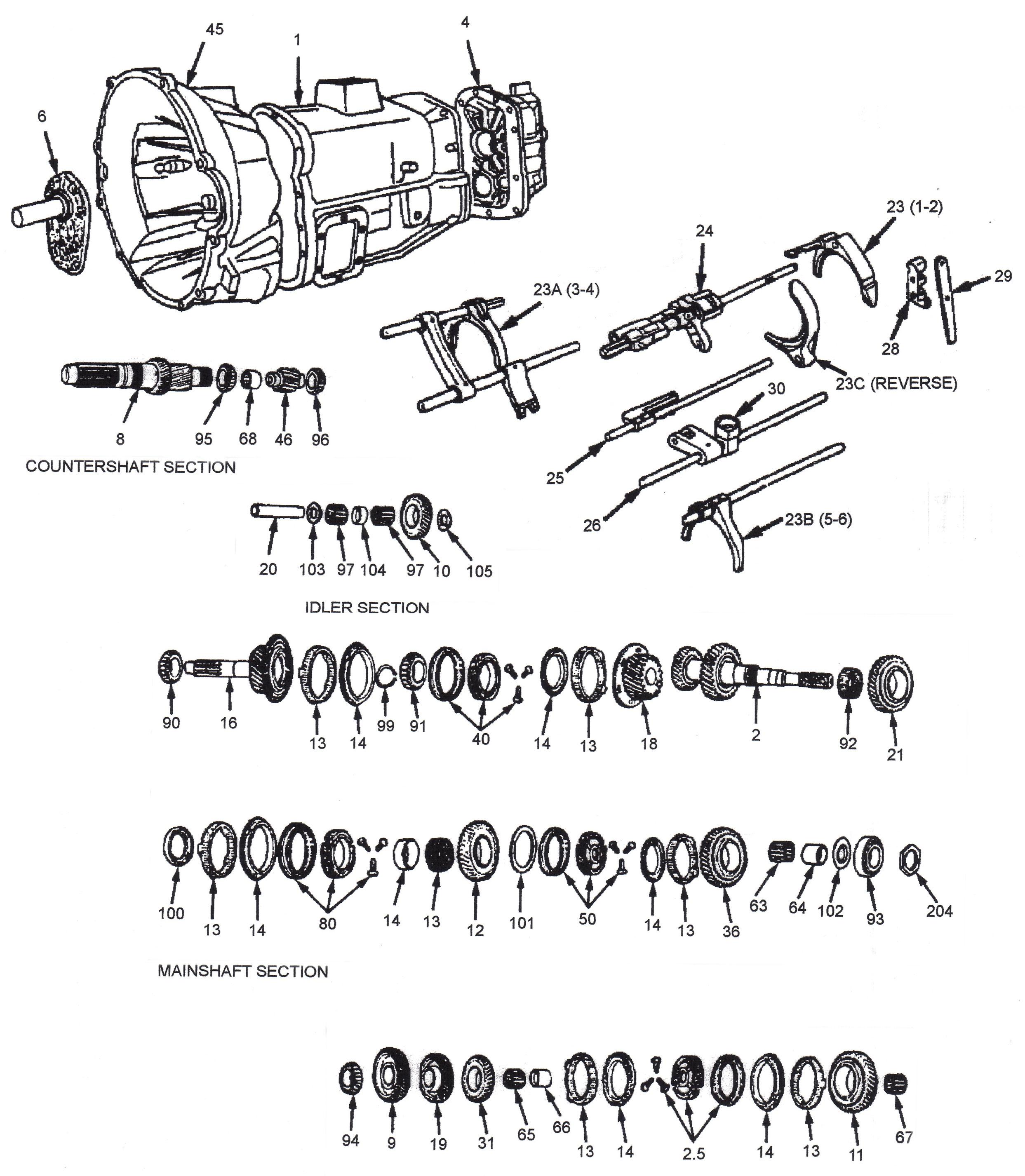 saturn transmission parts diagram gv 6578  diagram furthermore 5 speed manual transmission diagram  5 speed manual transmission diagram