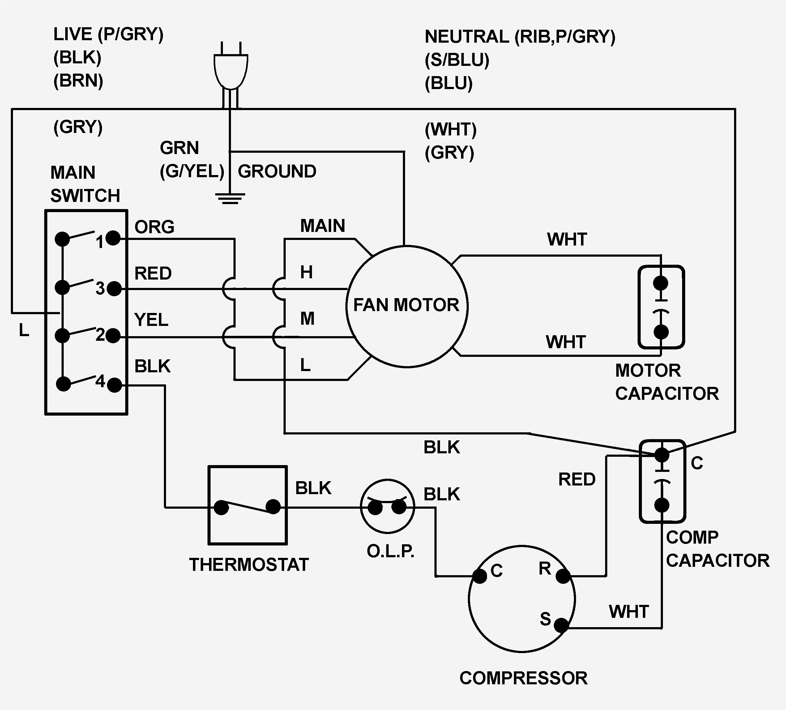 DIAGRAM] Window Ac Wiring - Towing Light Bar Wiring Diagram List  cortex.mon1erinstrument.frmon1erinstrument.fr