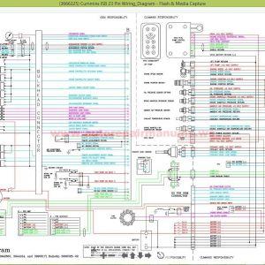 Cummins M11 Ecm Wiring Diagram from static-cdn.imageservice.cloud