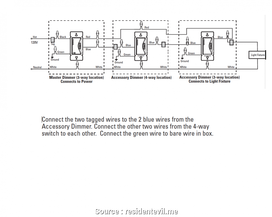 Hubbell Plug Wiring Diagram from static-cdn.imageservice.cloud