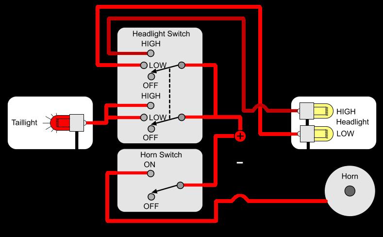 NT_6253] Wiring Diagrams Tomos Moped Wiring Diagram Peterbilt Headlight Wiring  Schematic Wiring | Gtx Moped Wiring Diagram |  | Teria Unre Garna Mohammedshrine Librar Wiring 101