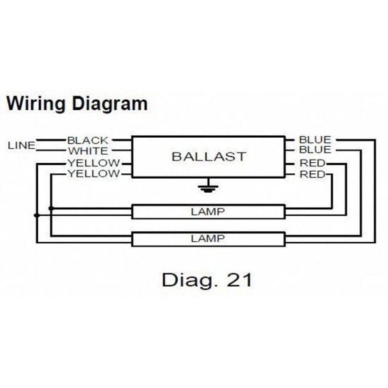 Icn 4P32 N Wiring Diagram from static-cdn.imageservice.cloud