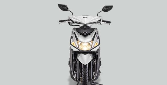 Phenomenal Striping Motor Yamaha Mio M3 Auto Electrical Wiring Diagram Wiring Cloud Grayisramohammedshrineorg